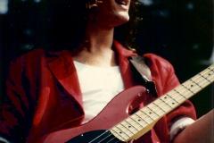 helloween_live_1987_4