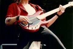 helloween_live_1987_5