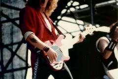 helloween_live_1987_7
