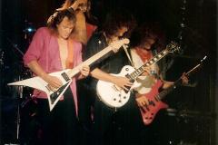 helloween_live_1988_13