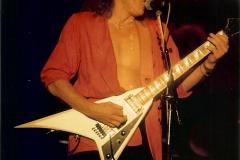 helloween_live_1988_15