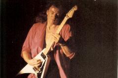 helloween_live_1988_17