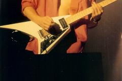 helloween_live_1988_18