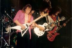 helloween_live_1988_19