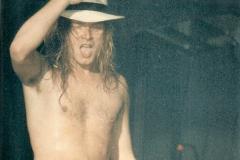 helloween_live_1988_2