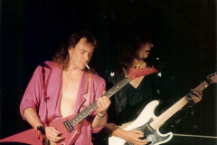 helloween_live_1988_20