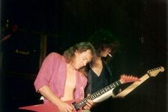 helloween_live_1988_21