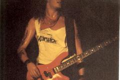 helloween_live_1988_23