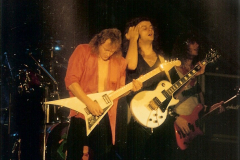 helloween_live_1988_26