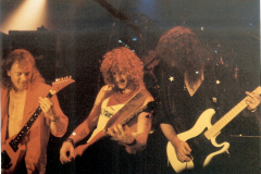 helloween_live_1988_29