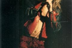 helloween_live_1988_3