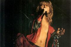 helloween_live_1988_4