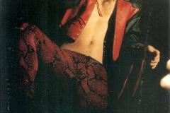 helloween_live_1988_9