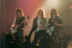 helloween_live_1992_1