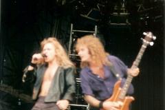 helloween_live_1992_14