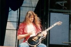 helloween_live_1992_16