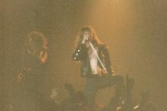 helloween_live_1992_2