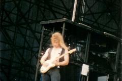 helloween_live_1992_20