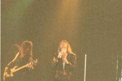 helloween_live_1992_3