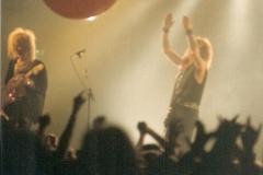 helloween_live_1992_5