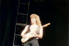 helloween_live_1992_8