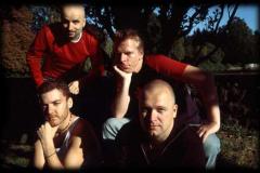 supared_promo2002_2